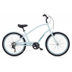 Electra Townie Original 7D homme
