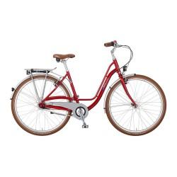 VSF Fahrrad S80 - 2015