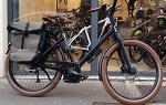Personnalisation de votre vélo