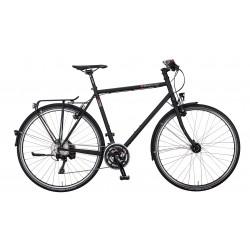 VSF Fahrradmanufaktur T-700 XT 30G