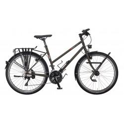 VSF Fahrrad TX-400 XT 30G 2016