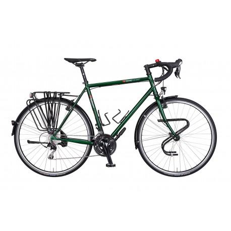 VSF Fahrradmanufaktur TX-Randonneur