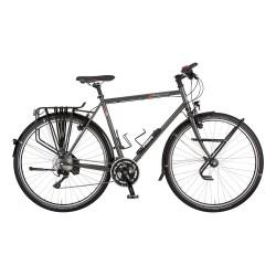 VSF Fahrradmanuktur TX-800 XT 30G