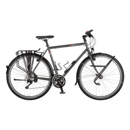 VSF Fahrrad TX-800 XT 30G - 2015