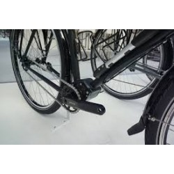 VSF Fahrrad TX-1200 - 2018