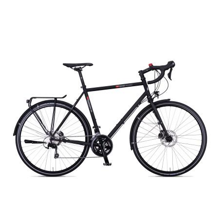 VSF Fahrrad T-700 XT 30G