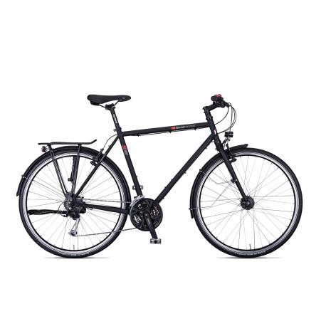 VSF Fahrradmanufaktur T-100 S