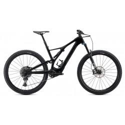 Specialized Levo SL Comp Carbone  noir