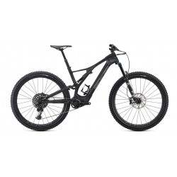Specialized levo sl expert carbone