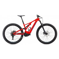 Specialized Turbo Levo Comp