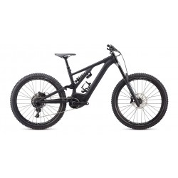 Specialized Turbo Kenevo Expert