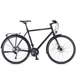 VSF Fahrradmanufaktur T-700 XT 30G disc