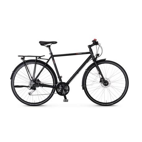 VSF Fahrradmanufaktur T-50 3x8 Disc