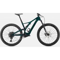 Specialized Levo SL Comp Carbone  2021