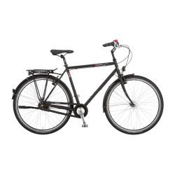 VSF Fahrradmanufaktur T-100 Nexus 8
