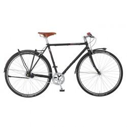 VSF Fahrrad Simplicity 8CHT - 2016