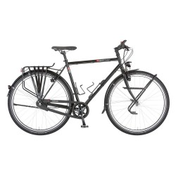 VSF Fahrrad TX-1000 Rohloff - 2016