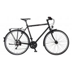 VSF Fahrradmanufacktur T-500 Deore 30G V-Brake