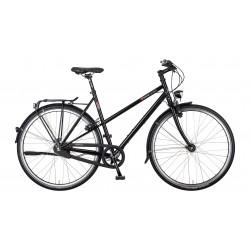 VSF Fahrrad T-900 Rohloff