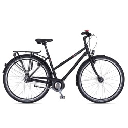 VSF Fahrradmanufaktur T-50 Nexus 8 HS11