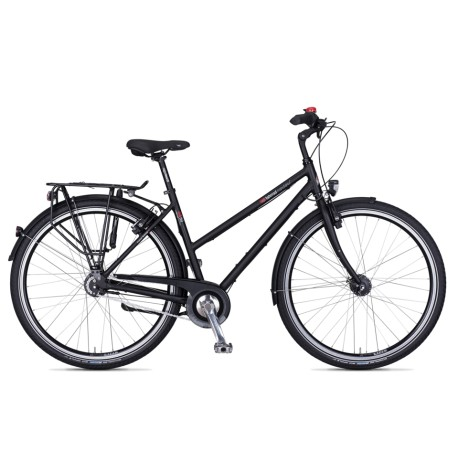 VSF Fahrrad T-50 Nexus 8 HS11