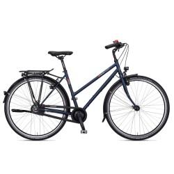 VSF Fahrradmanufaktur T-300 Nexus 8 HS11