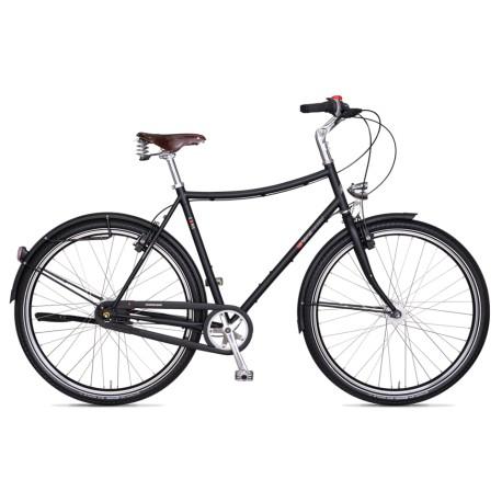 VSF Fahrradmanufaktur E1NS